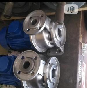 Pump Sumasible Pump   Manufacturing Equipment for sale in Lagos State, Ojo