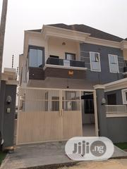 4 Bedroom Detached Duplex At Ikota Villa Estate Lekki Lagos For Sale   Houses & Apartments For Sale for sale in Lagos State, Lekki Phase 2