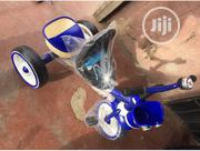 Minimum Tricycle | Toys for sale in Lagos State, Lagos Island