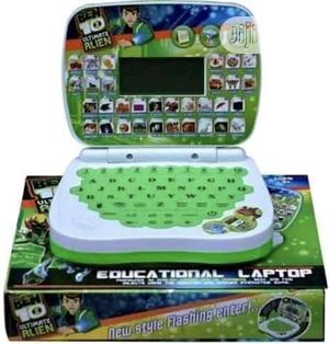 Kids Educational Laptop | Toys for sale in Lagos State, Alimosho