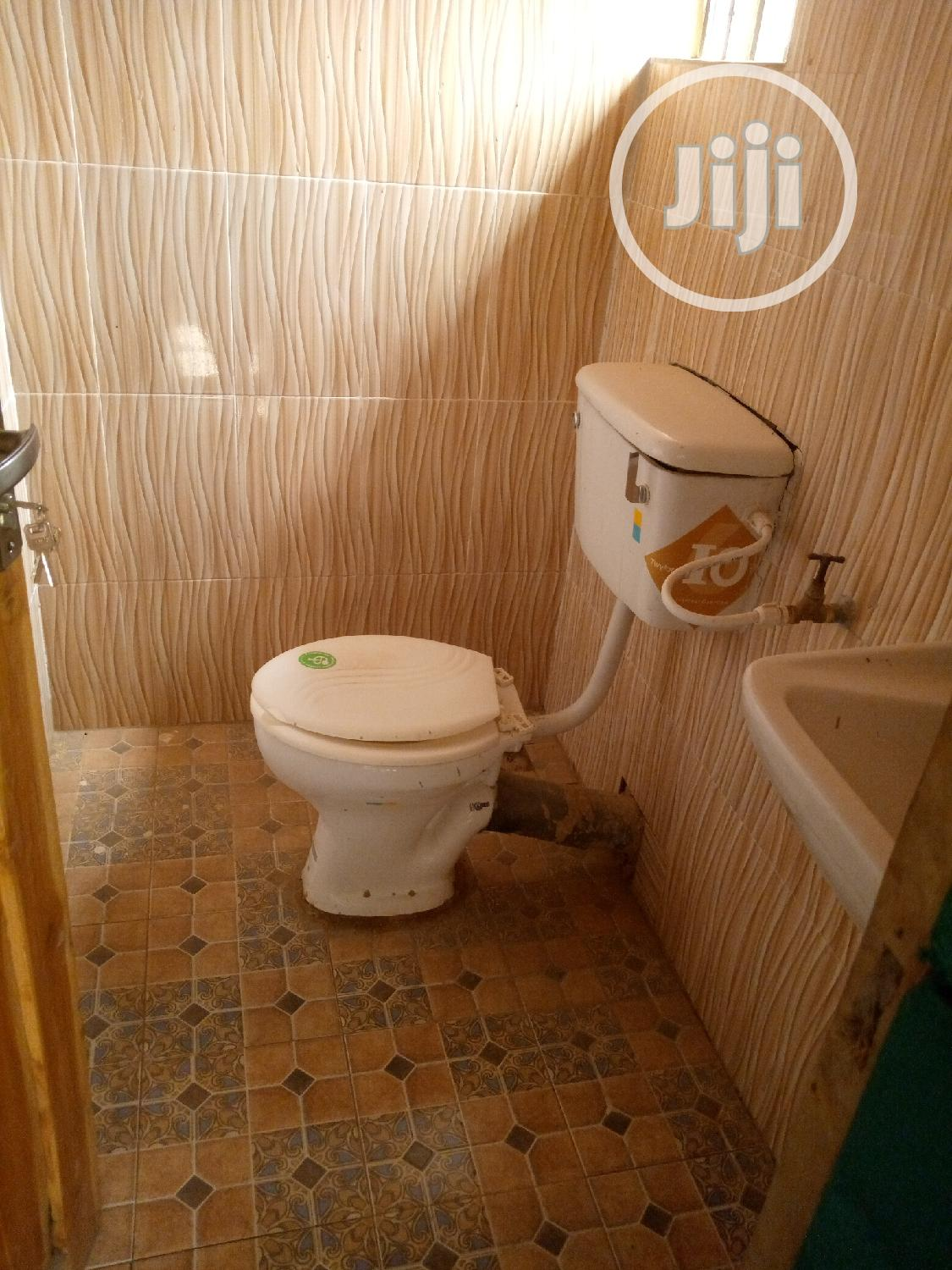 A Room Self Contained In Apete   Commercial Property For Rent for sale in Ido, Oyo State, Nigeria