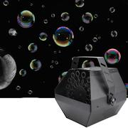 Bubble Machine | Stage Lighting & Effects for sale in Lagos State, Ojo