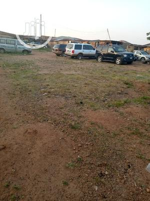 Lands For Hostels In Apete For Sale | Commercial Property For Sale for sale in Oyo State, Ido