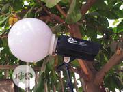 Original Mini Hmi Light | Accessories & Supplies for Electronics for sale in Lagos State, Ojo