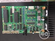 Plotter Cutter Mother Board   Computer Hardware for sale in Lagos State, Surulere