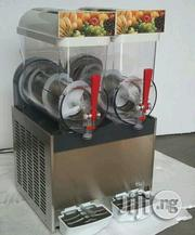Juice Slush Machine | Restaurant & Catering Equipment for sale in Lagos State, Ojo