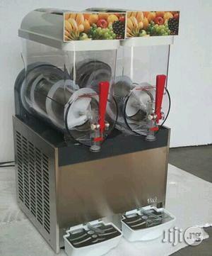 Juice Slush Machine   Restaurant & Catering Equipment for sale in Lagos State, Ojo