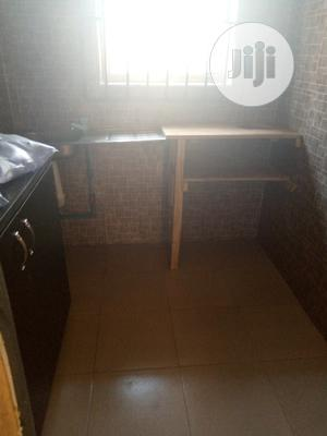 Three Bedroom Flat Apartment In Apete   Houses & Apartments For Rent for sale in Oyo State, Ido