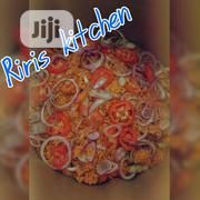 Riri's Kitchen | Party, Catering & Event Services for sale in Lagos State, Ikeja