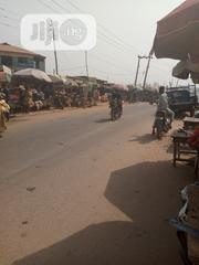 Shop For Rent And Lease In Apete And Bodija Area Mokola   Commercial Property For Rent for sale in Oyo State, Ido