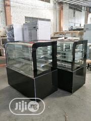 Cake Display Chiller | Store Equipment for sale in Kaduna State, Kaduna