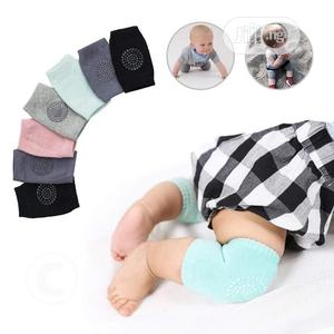 Baby Knee Pad For Crawling | Babies & Kids Accessories for sale in Lagos State, Surulere