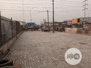 Plot of Dry Land At IKota Villa Lekki Phase 2 For Lease. | Land & Plots for Rent for sale in Lagos State, Lekki Phase 2