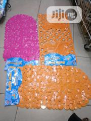 Bath Mat For Flour | Home Accessories for sale in Lagos State, Lagos Island
