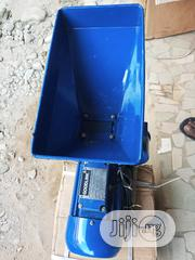 Hummer Mill Machine | Manufacturing Equipment for sale in Abuja (FCT) State, Dakwo District