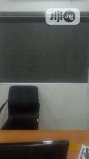 Quality Roller Blind | Home Accessories for sale in Lagos State, Surulere