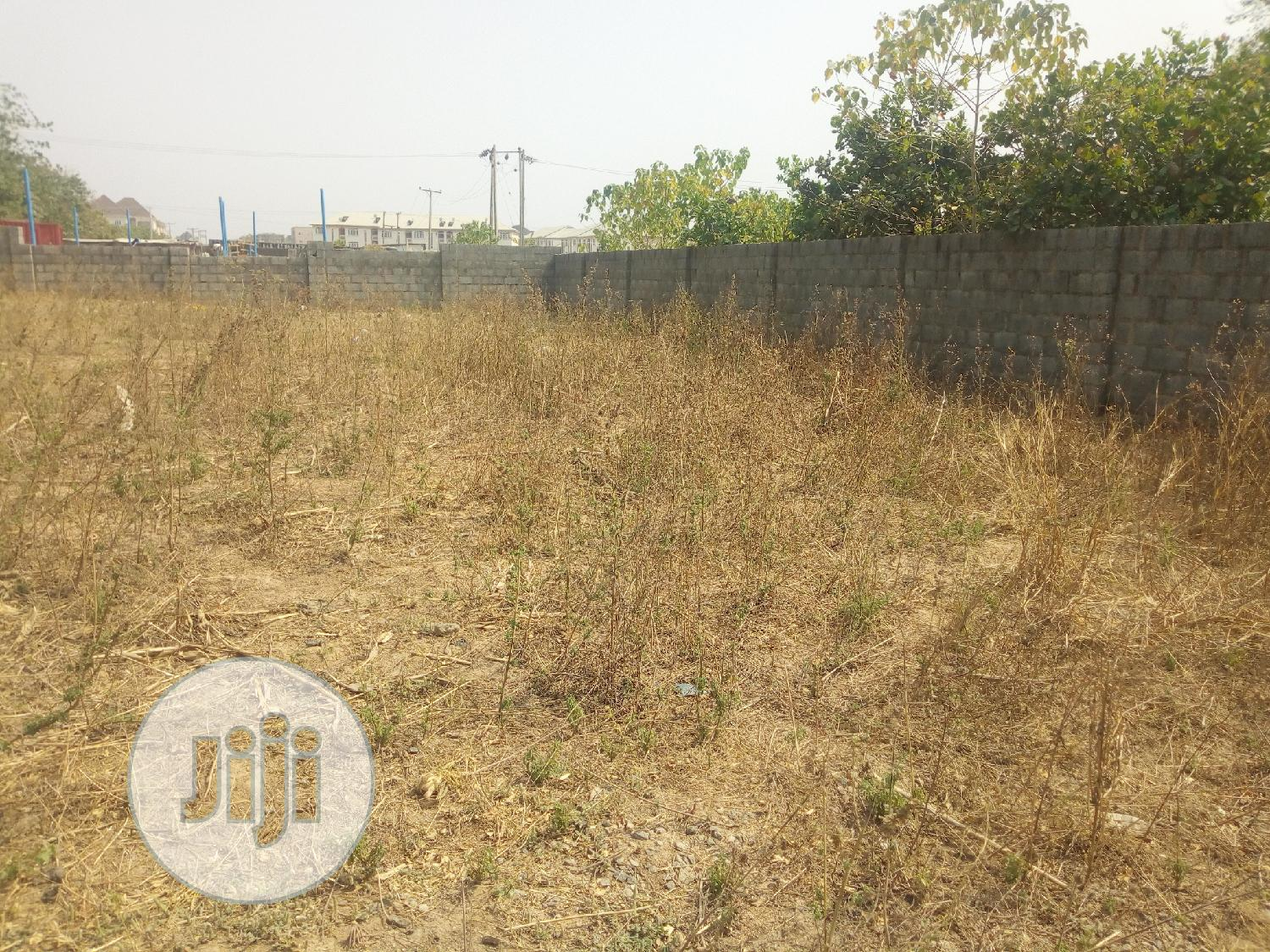 Archive: Landed Property for Sale