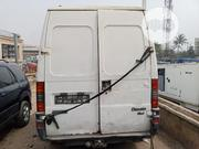 Tokunbo Fiat Ducato | Buses & Microbuses for sale in Lagos State, Oshodi-Isolo