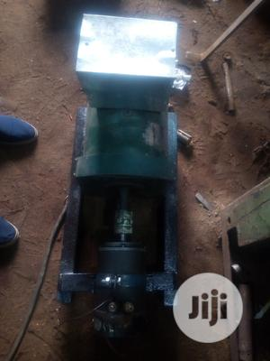 DC Motor Generator | Electrical Equipment for sale in Lagos State, Ojo