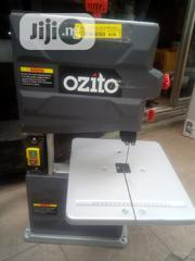 Bands Saw Machine | Electrical Tools for sale in Lagos State, Ojo