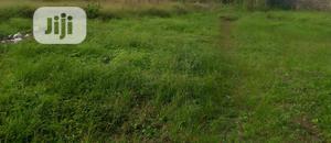 25 Acres of Land for Sale Beside Amen Estate at Eleko, Ibeju-Lekki | Land & Plots For Sale for sale in Lagos State, Ibeju