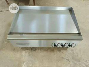 Electric Griddle Machine | Restaurant & Catering Equipment for sale in Abuja (FCT) State, Dakwo District
