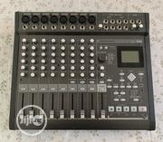 Kord D888 Digital Recordind Mixer | Audio & Music Equipment for sale in Abuja (FCT) State, Gwagwalada