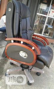 Executive Reclining Chairs   Furniture for sale in Lagos State, Ikoyi