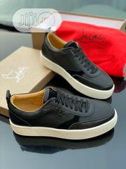 Christian Louboutin Sneakers   Shoes for sale in Lagos State, Lagos Island