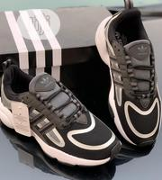 Off White Sneakers | Shoes for sale in Lagos State, Lagos Island