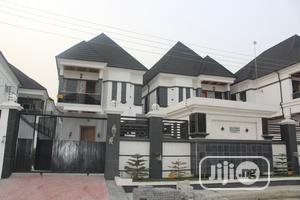 Brand New 5 Bedroom Fully Detached Duplex For Sale | Houses & Apartments For Sale for sale in Lagos State, Lekki