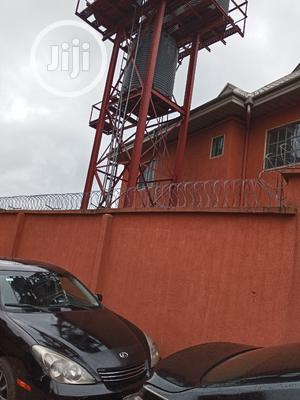 One Bedroom Flat for Rent   Houses & Apartments For Rent for sale in Abia State, Umuahia