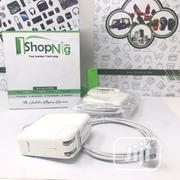 Macbook Charger | Computer Accessories  for sale in Oyo State, Ibadan