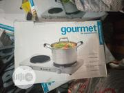 Gourmet Hot Plate | Kitchen Appliances for sale in Lagos State, Lagos Island