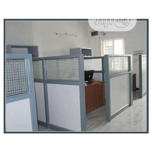 Office and Partitioning   Building Materials for sale in Agege, Lagos State, Nigeria