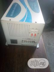 Original 5kva Power Star Inverter | Electrical Equipment for sale in Lagos State
