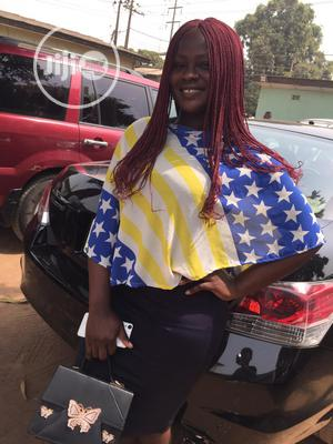 Female Tailor | Manufacturing CVs for sale in Lagos State, Ikeja