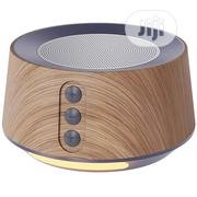 USA White Noise Machine For Baby Sleep & Relaxation, Letsfit Sound   Baby & Child Care for sale in Lagos State, Alimosho
