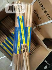 Nova Drum Stick Pack | Musical Instruments & Gear for sale in Lagos State, Ojo