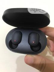 Xiaomi True Wireless Bluetooth Earphones | Headphones for sale in Lagos State, Ikeja