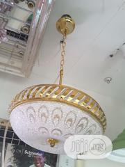 Single Pendant Light   Home Accessories for sale in Lagos State, Ilupeju