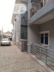 Clean Mini Flat At Startimes Estate Ago Palace Way For Rent. | Houses & Apartments For Rent for sale in Lagos State, Oshodi-Isolo