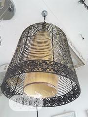 Pendant Light   Home Accessories for sale in Lagos State, Ilupeju