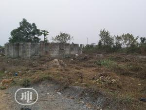 Family Receipt Title Contract Of Sale And Deed Of Assignment | Land & Plots For Sale for sale in Ogun State, Ado-Odo/Ota
