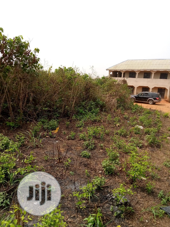 Buy Cheap Acres Of Land At Gbaga