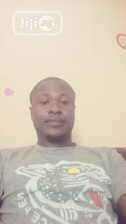 Driver CV | Driver CVs for sale in Abuja (FCT) State, Garki 1