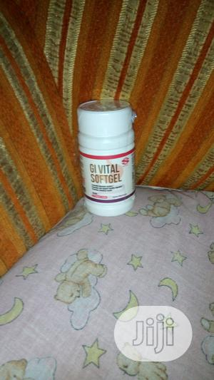 Norland Gi Best Product for Anti Aging and Ulcer   Vitamins & Supplements for sale in Lagos State, Surulere