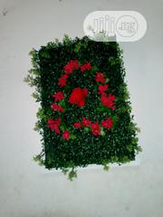 Mounted Wall Plant Frame Available For Sale   Home Accessories for sale in Lagos State, Ikeja