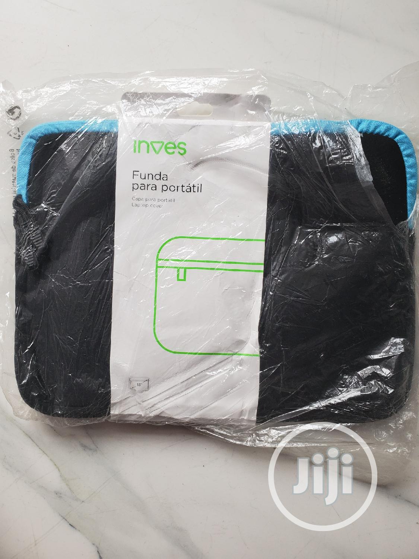 Laptops Bag.