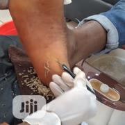 Pedicure Class | Health & Beauty Services for sale in Oyo State, Ibadan